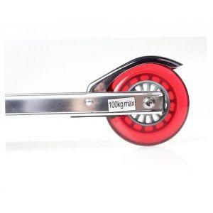 Самокат Razor Pro Model (красный)