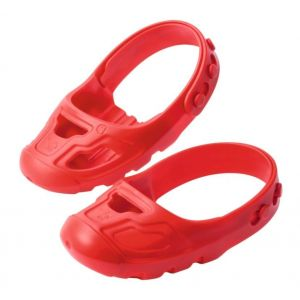 Защита для обуви Big Shoe Care (21-28)