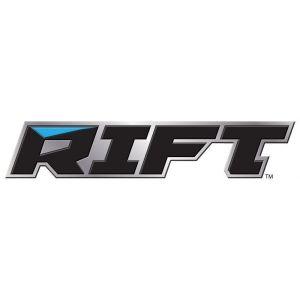 Дрифтовый самокат Razor Rift  (красный)