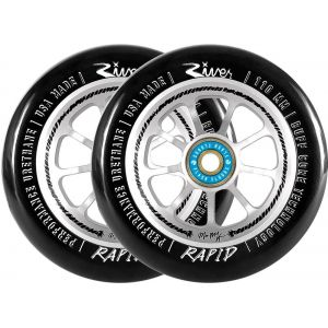 Колесо для трюкового самоката River Rapid Matt McKeen Pro scooter wheels