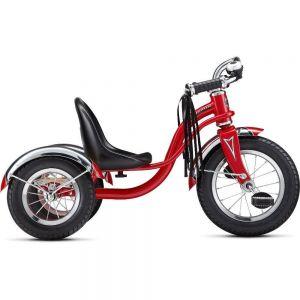 "Велосипед 12"" Schwinn Roadster Trike трехколесный 2017"