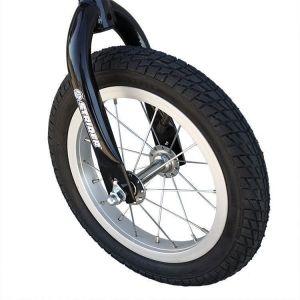 "Комплект пневматических колес Strider 12"""