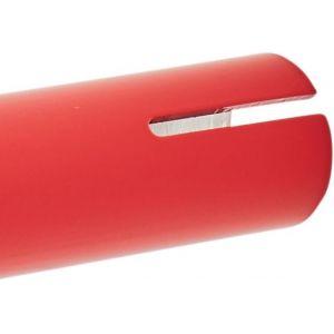 Руль Striker Essence V2 Aluminium IHC Pro Scooter Bar (Red)