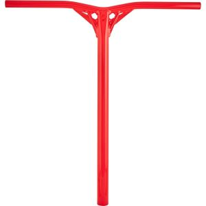 Руль Striker Essence V2 Aluminium IHC Pro Scooter Bar (Red)
