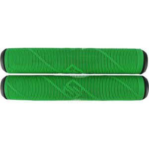 Грипсы Striker Pro scooter Grips (Green)