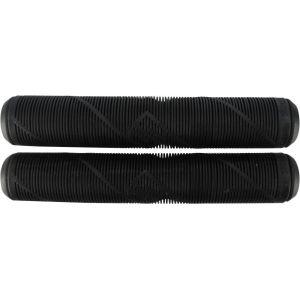 Грипсы Striker Pro scooter Grips (Black)