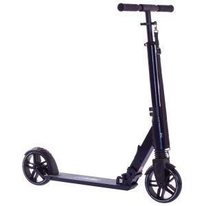 Самокат Rideoo 175 City Scooter (Star Night)