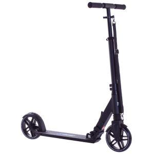 Самокат Rideoo 175 City Scooter (Black)