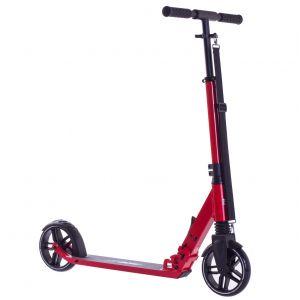 Самокат Rideoo 175 City Scooter (Red)