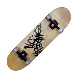 Скейтборд TEMPISH TENDER