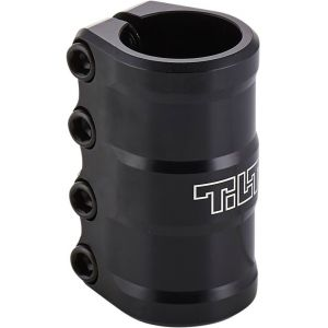 Зажим Tilt ARC SCS LT Clamp (black)