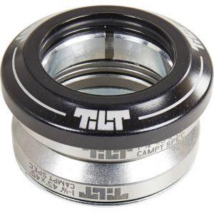 Рулевая система Tilt Integrated Headset (черный)