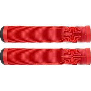 Грипсы Tilt Metra Pro Scooter Grips (red)