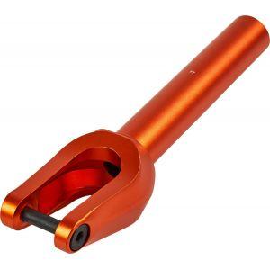Вилка Tilt Sculpted 120mm Pro Scooter Fork Orange