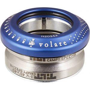Рулевая система Tilt X Volare Headset (синий)