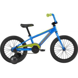 "Велосипед 16"" Cannondale TRAIL SS OS 2020 ELB"