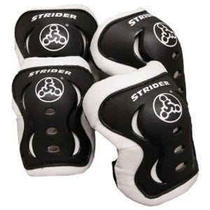 Комплект защиты Strider